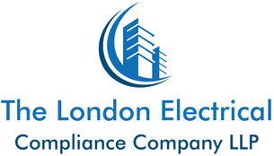 The London Electrical Compliance Company
